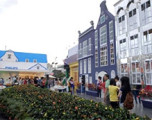 Holland Village 2013 opens in Ho Chi Minh City