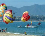 Khanh Hoa greets 3 million tourist arrivals