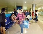 Tourists change destination from Thailand to Vietnam