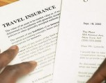 All-in-one guide to travel insurance for your trip to Vietnam
