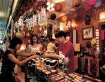 Bargaining Tips in Vietnam