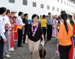 Vietnam ensures safety for international tourists