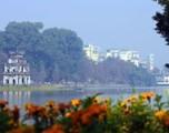 TripAdvisor names 95 attractions in Hanoi