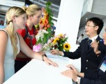 Viet Nam officially adopts VAT refund policy