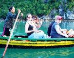 Vietnam broadens tourism horizons