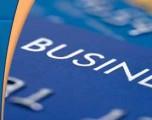 How to get Vietnam business visa?