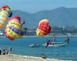 Khanh Hoa greets 3 million tourist arrivals