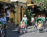 Vietnam Tourism Awards 2012 winners announced