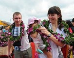 Phu Quoc island welcomes first Russian flight