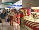 More airports allowed to open VAT refund counters for foreigners