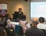 Vietnam tourism targets Australians