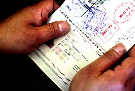 Vietnam visa exemptions