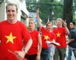 Vietnam to exempt visa for citizens of Belarus from July 1