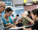 Additional six countries added to Vietnam's pilot e-visa programme