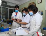 Vietnam successfully prepares drugs to treat COVID-19
